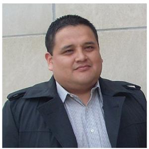 José L. Pantoja, Ph.D.